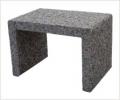 Krbový stolek