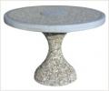 Stůl EDA