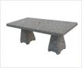 Stůl EMIL