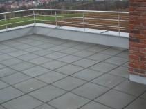 Betonová dlaždice 30×30